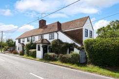 2 Churchfield Cottages, Udimore, FMR Web-12