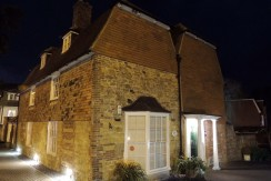 Rye Bed and Breakfast for sale