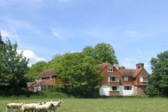Brooklands-Rye-property-for-sale-Rural-setting