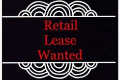 retail-wanted